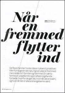 Fremmed_forside-page-001