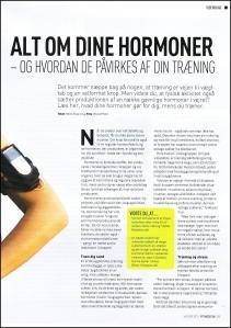 Hormoner_forside-page-001