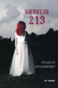 imagegen.ashx-2