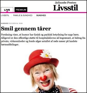 Forside_Smil gennem tårer.png